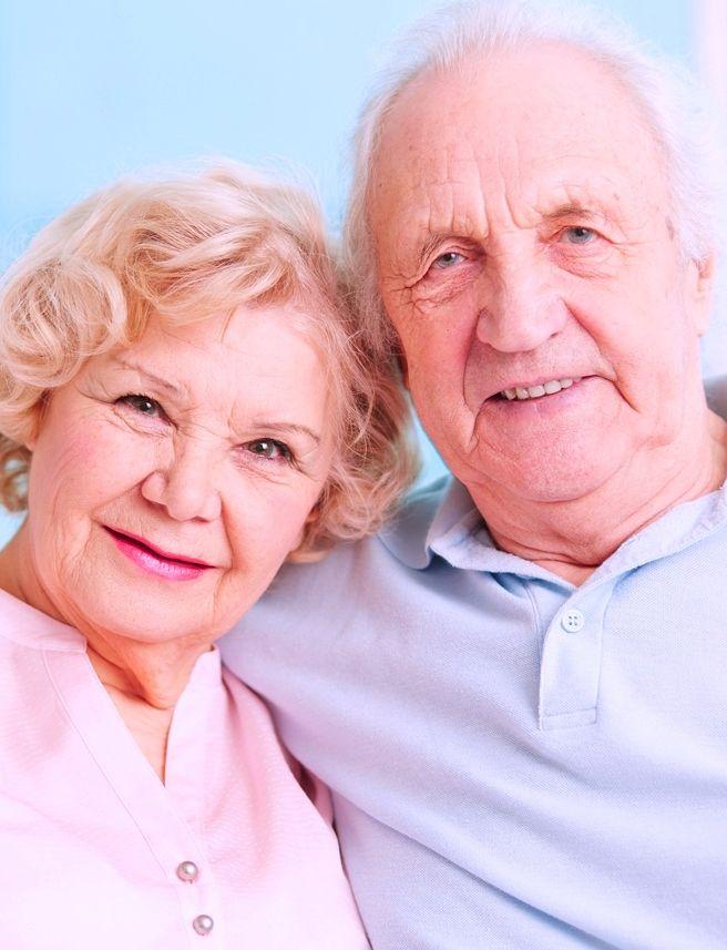 Seniors Dating Online Site In Houston