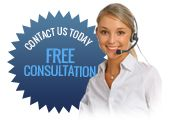 If want to know about Consumer Proposal and Bankruptcy. We will explain you both…