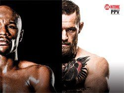 Mayweather vs. McGregor Caused Massive Surge in Streaming Piracy  The boxing matchup between Mayweather and McGregor was an unusual sporting event in many ways not least financially.  With close to a billion dollars at stake various rightsholders did their best to ensure that piracy was kept to a minimum.  However despite an injunction against pirate streaming sites and mysterious tracking codes embedded in streams they were easily defeated.  New data published by Canadian broadband…