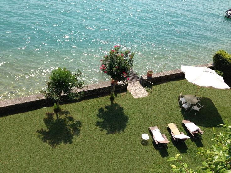 House / Villa - Gargnano (BS). Holiday villa for rent from £434/PN with the added security of our fraud protection. 6609352