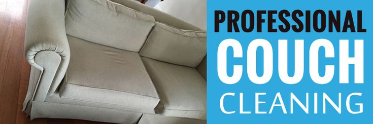 Proficient Couch Cleaning Sydney is one of our specialties which are part of our Upholstery Steam Cleaning services offered by #Couch #Cleaning #Sydney.