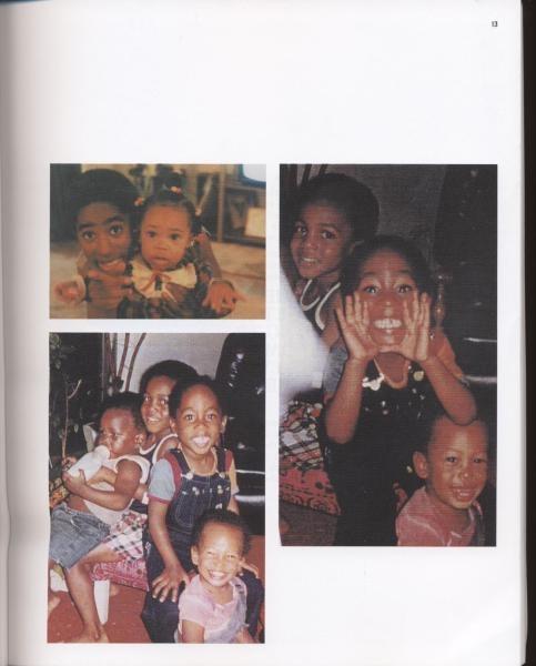 happy birthday tupac | Tumblr