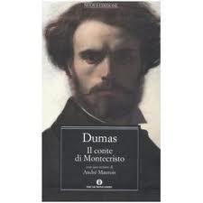 Il conte di Montecristo - A. Dumas