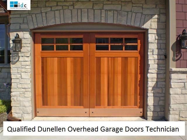 Dunellen Overhead Garage Doors Are you looking for a qualified Dunellen overhead garage doors technician who provides high quality products and services at an affordable price? We offer only the best products and services such as overhead doors, garage door springs, garage door openers, garage door keypads, and garage door repair. Read more about Qualified Dunellen Overhead Garage Doors Technician at http://bills-doors.com/dunellen-overhead-garage-doors/