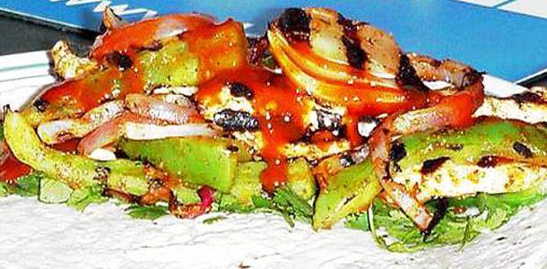 Bell Pepper Chicken | Nom Nom NOMNOMNOM | Pinterest | Le'veon Bell ...