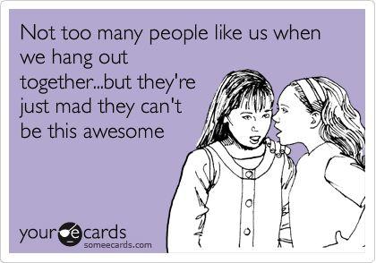 This!!! @shelby c Krause @Kadie C Burns