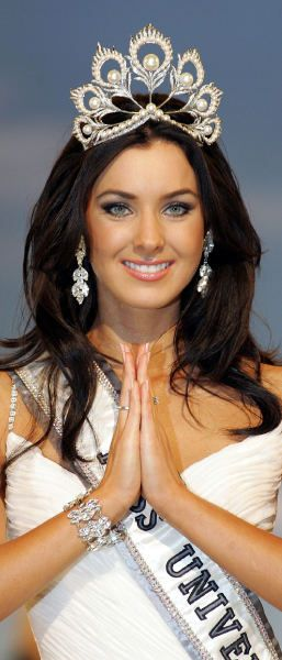 Canadian Beauty Magazines: 916 Best Images About Pageant World On Pinterest
