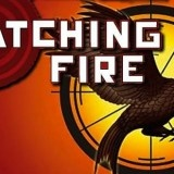 The Hunger Games To Be Titled Like The Twilight Series