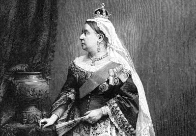 Victorian: Word Fraught With Meaning, All Related to a Queen's Reign: Queen Victoria