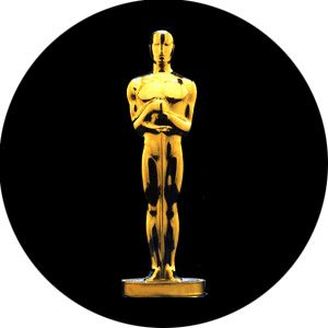 Watch The Oscars Online Abroad