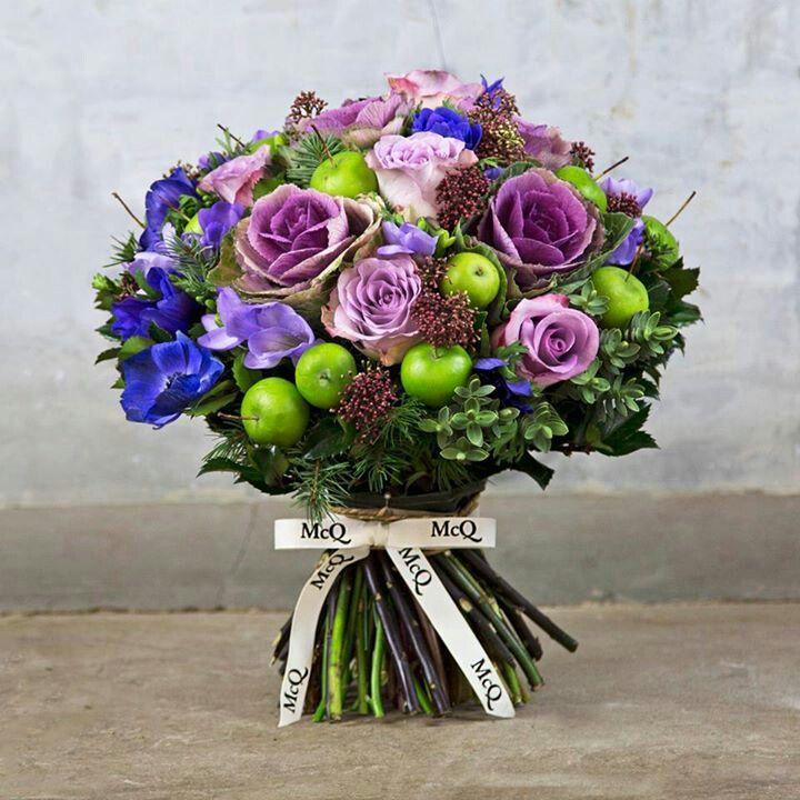 48 best Mcqueens Florist ~ London images on Pinterest | Florists ...