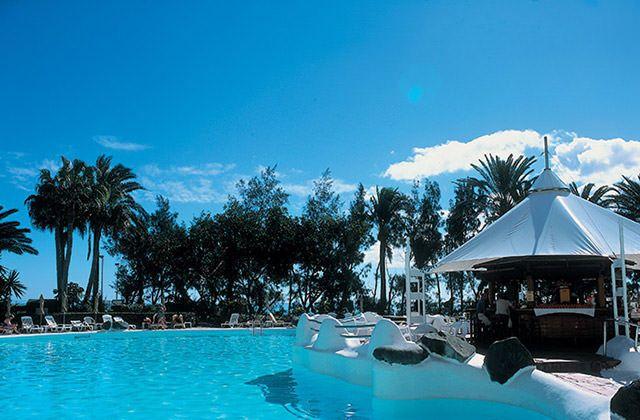 RIU Palace Tres Islas 4* Marmara, promo Séjour Fuerteventura Marmara pas cher prix promo séjour Marmara à partir 869,00 €