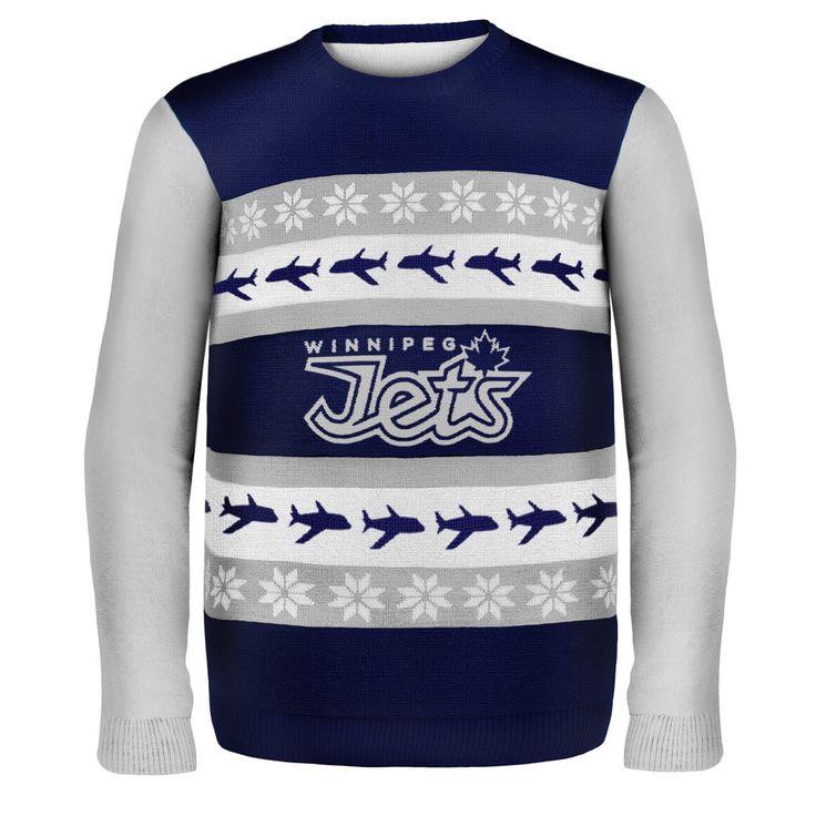 winnipeg jets zach bogosian 4 blue replica jersey sale
