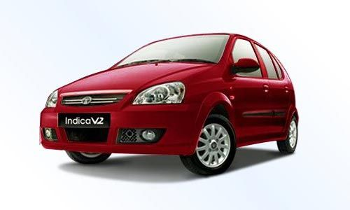 @New Cars In India | New Cars Launched Info India- Download free here latest Tata Indica V2 Picture Gallery Online