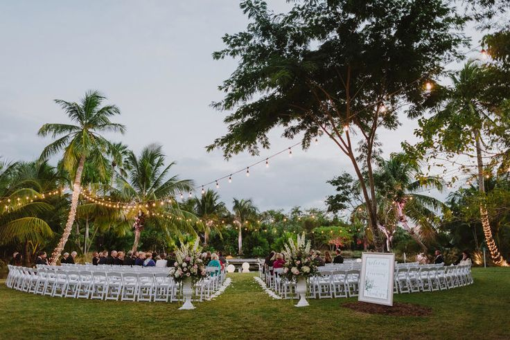 Best 25 botanical gardens wedding ideas on pinterest - Botanical gardens naples florida ...