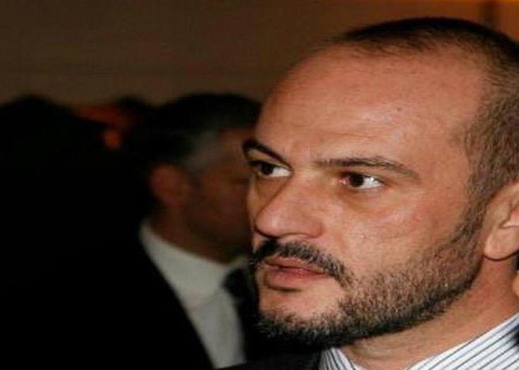 Ν. Σπυρόπουλος: Ουδέν κρυπτόν υπό την κα Κατερίνα Σαβαίδου