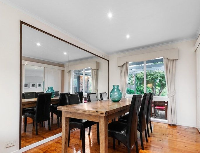 Everything in its Place - Home styling, property styling, home staging, property, selling, selling home, selling home Australia, stylist, interior, home decor
