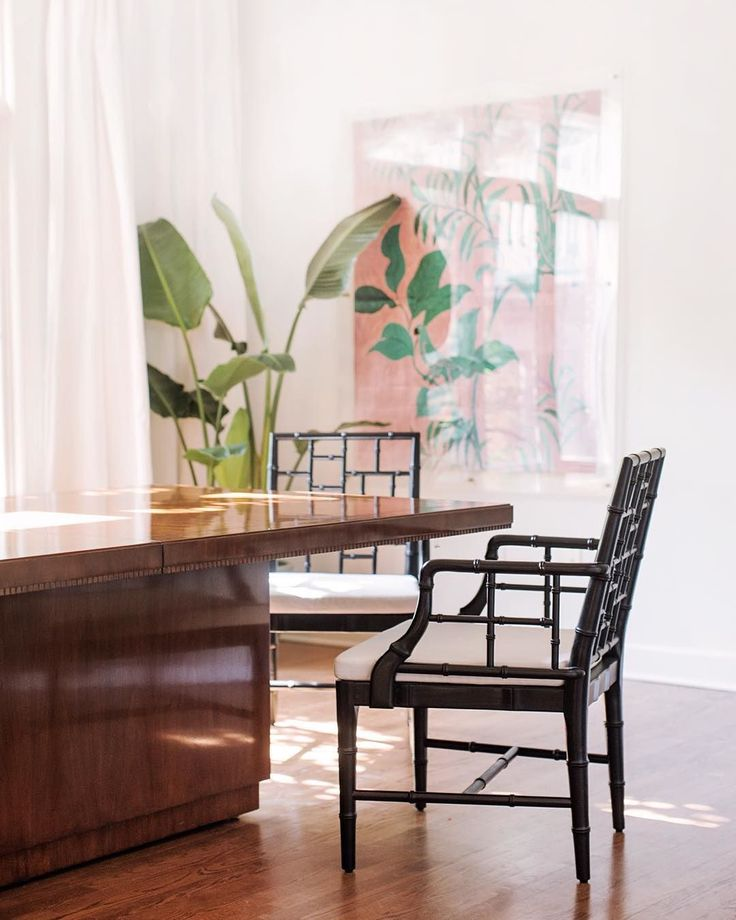 Living Spaces Dining Room Chairs: Best 25+ Dining Room Chairs Ideas On Pinterest