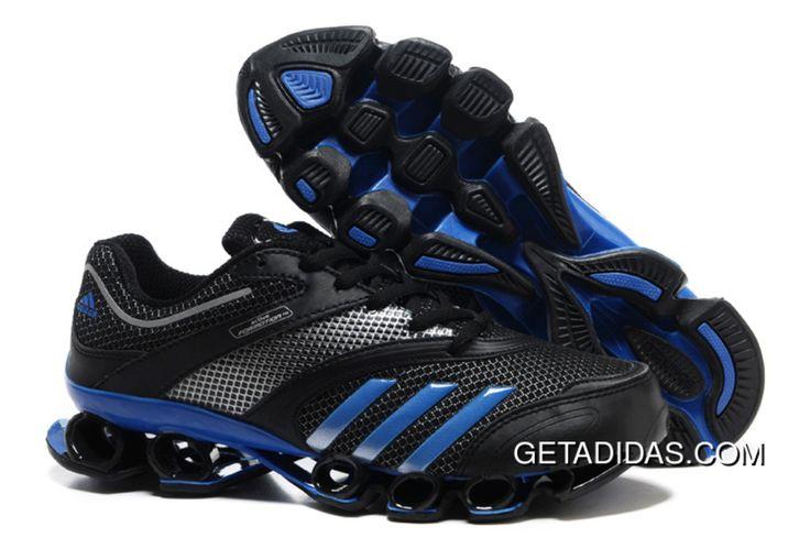 http://www.getadidas.com/vi-sixth-men-black-blue-running-sho-best-price-premium-materials-for-traveller-mens-best-adidas-bounce-titan-6th-topdeals.html VI SIXTH MEN BLACK BLUE RUNNING SHO BEST PRICE PREMIUM MATERIALS FOR TRAVELLER MENS BEST ADIDAS BOUNCE TITAN 6TH TOPDEALS Only $103.17 , Free Shipping!