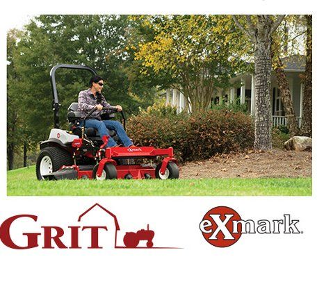 17 best ideas about used zero turn mowers zero turn grand prize is a exmark lazer z x series zero turn mower worth 13 450 00