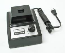 32322 - Bausch & Lomb 31 35 30 6.5V Step Transformer for sale at bmisurplus.com