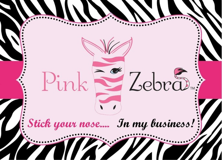 Join Pink Zebra Home and become a Pink Zebra consultant! Buy Pink Zebra Candles Online! http://www.pinkzebrahome.com/rebeccalykins