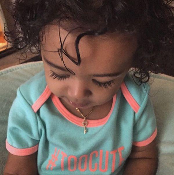 royalty-brown-too-cute