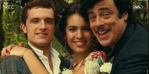 Cronaca: #Escobar: #Lost in #Paradise  al cinema il film che racconta la vita del re della... (link: http://ift.tt/2bjr8qt )