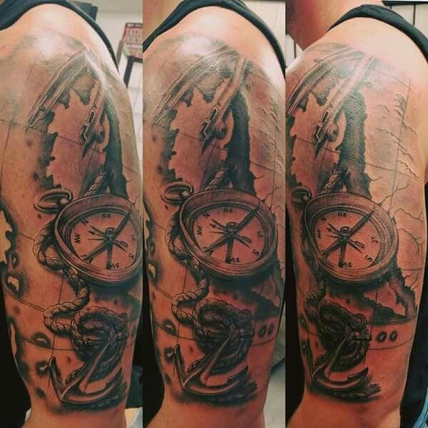 Quitar tattoo,realistic tattoo,my art,tattoo anděl chrudim
