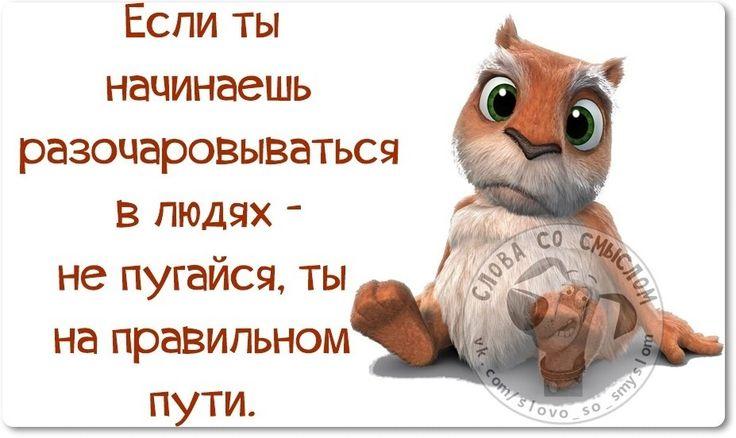 https://pp.vk.me/c618325/v618325573/24e8c/BS5Oth7SgLY.jpg