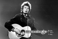 """Director Vania Heymann spills the secrets of how the innovative video for Bob Dylan's """"Like a Rolling Stone"""" was made."""