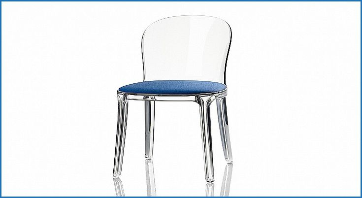 Best Of Clear Plastic Dining Chairs Ikea - http://countermoon.org/clear-plastic-dining-chairs-ikea