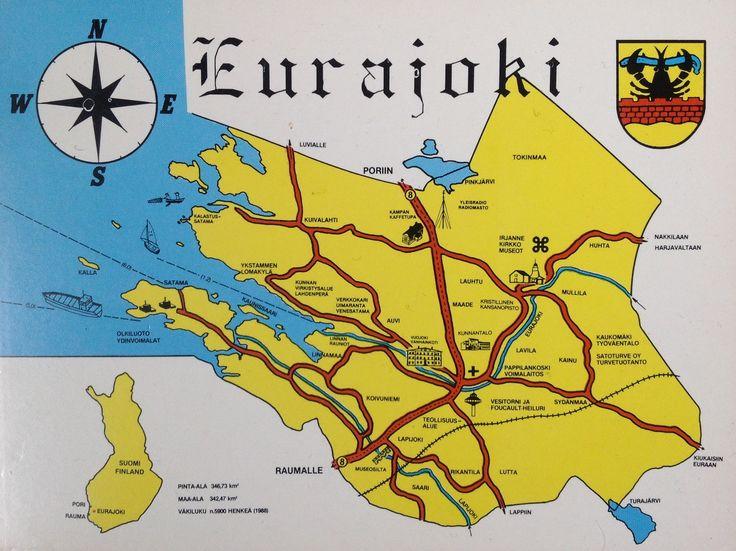 Eurajoki