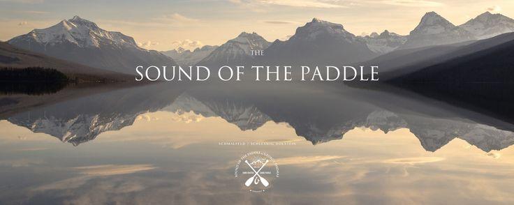 http://soundofthepaddle.de/ #soundofthepaddle #paddle #woodcraft #handcrafted #canoe #woodworking #kanu #paddeln #logo #signs #schmalfeld #paddlecraft #canoepaddle