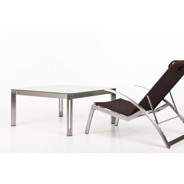 25 best ideas about couchtisch quadratisch on pinterest. Black Bedroom Furniture Sets. Home Design Ideas