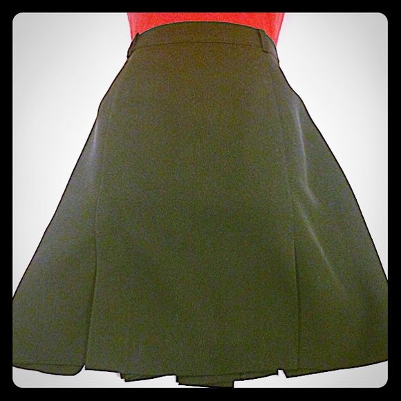 Cool 17 Best Images About Women39s Tennis SkirtSkortShorts With POCKETS