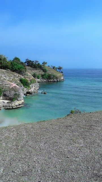 Great Aceh~Indonesia