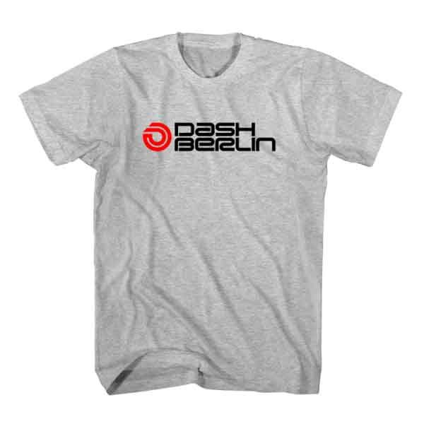 nice T-Shirt Dash Berlin is one of best selling dj hoodie / sweatshirt in USA, UK and Europe. Only 14 with Discount 25% off for new customer. Check more at http://www.ardamus.com/shop/t-shirt-dash-berlin-dj-t-shirt-unisex/