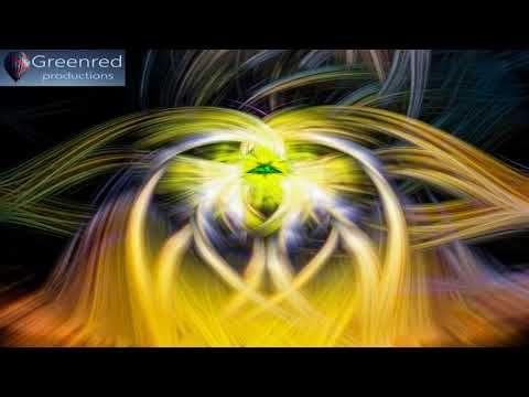 Happiness Frequency - Serotonin, Dopamine and Endorphin Release Music, Binaural Beats 10 Hz - YouTube
