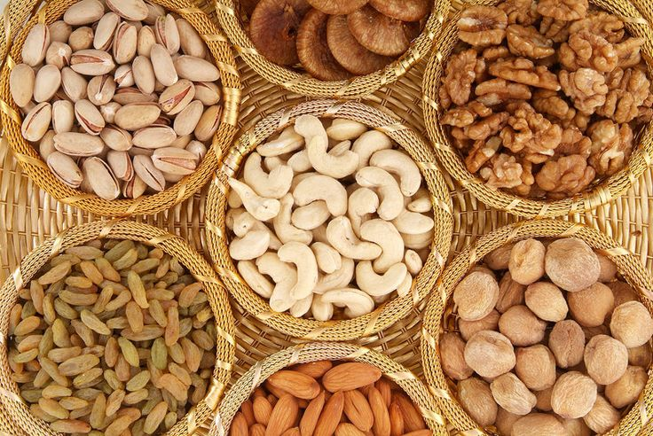 Cashew, Almond and Diwali Gift Boxes online at lowest prices