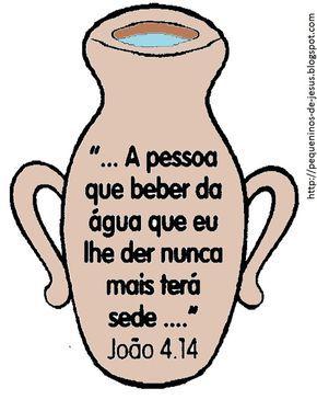 MATERNAL Texto Bíblico: João 4:1-30. 1 Quando, pois, o Senhor soube que os fariseus tinham ouvido dizer que ele, Jesus, fazia e batiza...