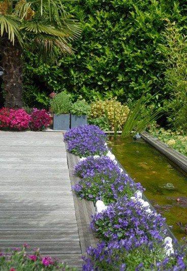 Les 75 meilleures images à propos de terrasse sur pinterest ...
