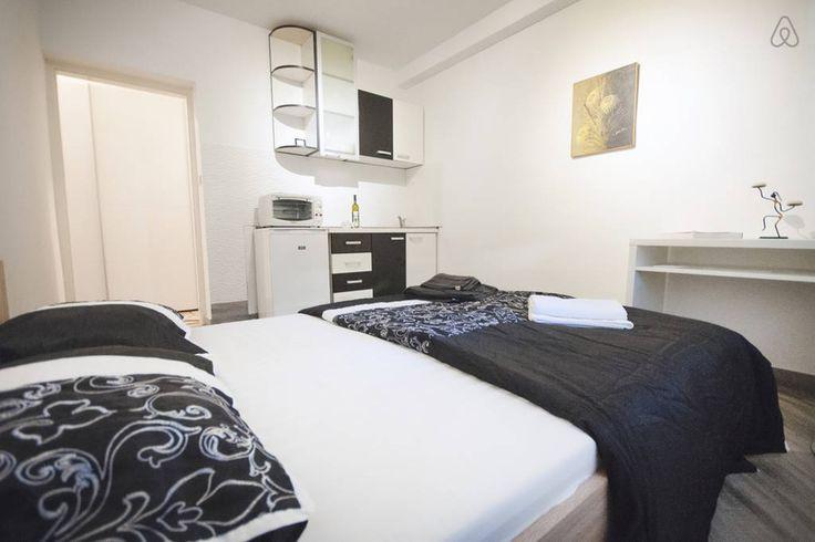 Apartment Laledo 3