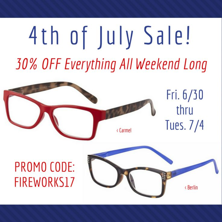 Readingglasses com coupon code
