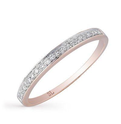 http://www.love-sl.ru/catalog/ring174232.html