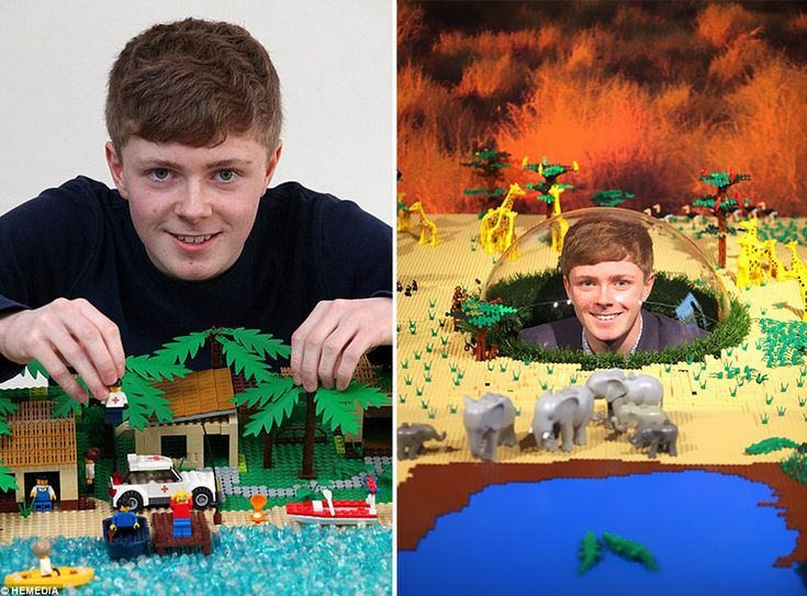 Best Stop Motion Videos Images On Pinterest Motion Video - 15 awesome movie scenes recreated with lego