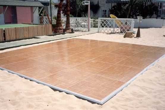 92 best images about laminate floor on pinterest for Cork flooring wood grain look