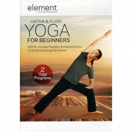 the health benefits of surya namaskar  hatha flow yoga