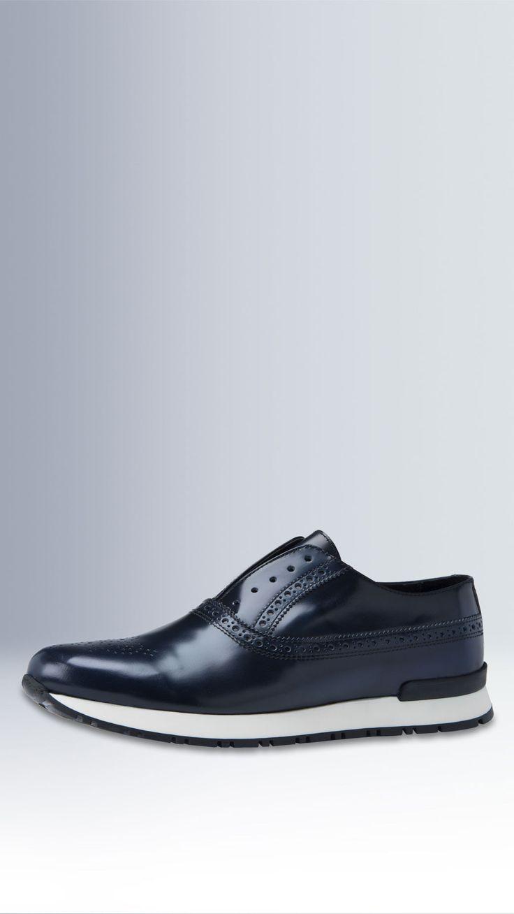 #Bugatchi #shoes #mensfashion