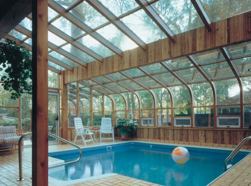 94 best images about sunroom playroom on pinterest for Solarium room